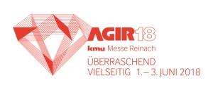 BlackBoxMusic Reinach AGIR18